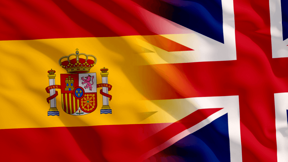 PPC campaigns in Spanish and English